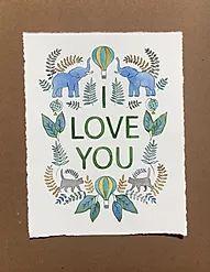 ORIGINAL ART | rrdesign Rachel Rogers, Original Art, Love You, The Originals, Illustration, Artwork, Design, Te Amo, Work Of Art