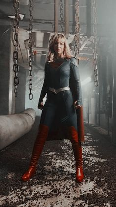 Melissa Benoist talks ditching the skirt in new 'Supergirl' suit: 'It's more adult' Supergirl Alex, Supergirl Season, Melissa Supergirl, Kara Danvers Supergirl, Supergirl And Flash, Supergirl Comic, Melissa Benoist, Supergirl Pictures, Lena Luthor