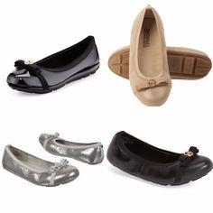 begränsad garanti kampanjkoder var kan jag köpa 46 Best MICHAEL KORS KIDS SHOES images | Michael kors, Shoes, Kids ...