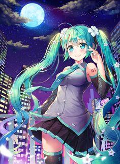 black,dhi(ぶらっく でぃ)(@dai70d)さん | Twitter Anime Fantasy, Fantasy Girl, Kawaii Cute, Kawaii Girl, Kaai Yuki, Miku Chan, Mikuo, Robot Girl, Chibi