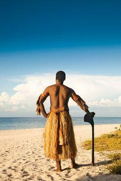 Photos of Fiji's Private Island Resorts  :  Condé Nast Traveler