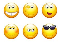 Free Adult Emoticons For Msn