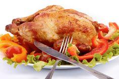 Comidas saudáveis escondem calorias