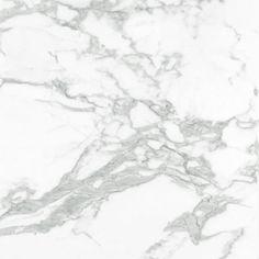 Calacatta, Carrara, Tuscany, Tile, Outdoor, Pattern, Outdoors, Mosaics, Patterns