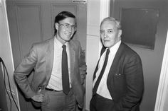 Meacher was a crucial part of Tony Benn's campaign to pull Labour to the left