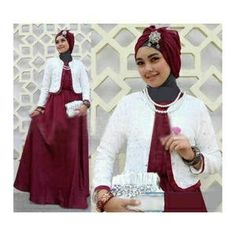 MAXI CARDI   Harga: Rp. 145.000, Bahan: Spandek Sudah termasuk pasmina lihat picture ya  #Katalog_HijabManis #HijabManis #Busana #Muslim #Dress #Maxi #Cardi #Spandek #Pasmina #Cantik