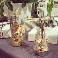 Fairy-go-round, Gold & Silver @harrogatefair #fairygoround #jettefrölich #jettefroelich #jettefrölichdesign #jettefroelichdesign #danishdesign #scandinaviandesign #interiordesign