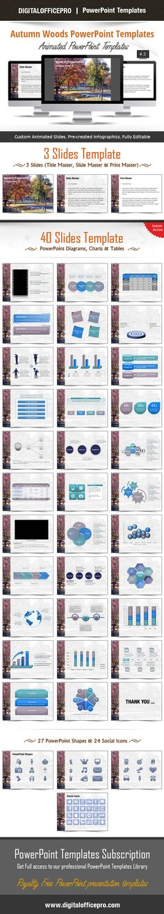 Impress and Engage your audience with Fresh Food PowerPoint Template ...
