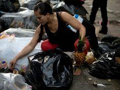 digging-through-trash-for-food-venezuela-ap-640x480