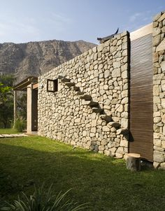 Galeria - Casa Chontay / Marina Vella Arquitectos - 18