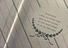 Poems, My Favorite Things, Poetry, Verses, Poem