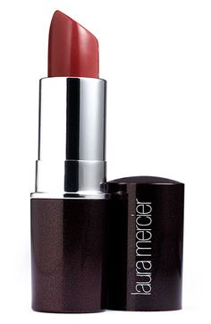 Laura Mercier Sheer Lip Color in Healthy Lips | Nordstrom (cup of Jo) (Into the Gloss recommended)