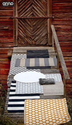 Bambula: Anno-mattosuunnittelukilpailu