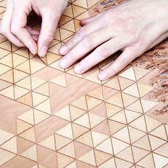 New on the www.cntfactory.com #TextileLike #Flexible #Wood #ElisaStrozyk #Structure #Technology #Automotive #Materials #Texture #ColorandTrim #ColorandTrimFactory #CnTFactory #CMF #Trending #CnTFactoryInspiration #HiTech #ColorandMaterials #Design #Color #MaterialStory #Innovation #AutomotiveDesign