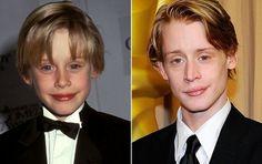 Macaulay<3