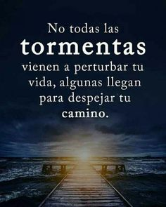 Smart Quotes, Work Quotes, Me Quotes, Spanish Inspirational Quotes, Spanish Quotes, Positive Thoughts, Positive Quotes, Reflection Quotes, Universe Quotes