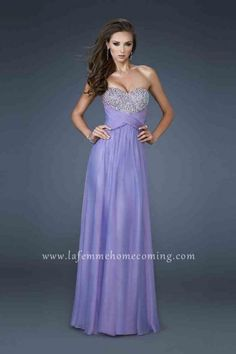 a870ed6a5c26e La Femme 18304 dress for your next formal event at The Castle. We are an  authorized retailer for all La Femme dresses and every 18304 is brand new  with all ...