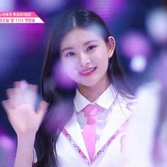 45 Best Wang Yiren images in 2018 | Kpop girls, Kpop, Ulzzang