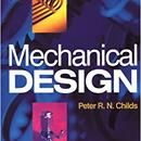 Dispatched in 7 to 14 days Free delivery, Free return delivery UNISA: MEE231V : MECHANIC ENGINEER DESIGN II Mechanical Design - A Components Approach  https://bookabook.co.za/product/mechanical-design-a-components-approach/Dispatched in 7 to 14 days Free delivery, Free return delivery UNISA: MEE231V : MECHANIC ENGINEER DESIGN II Mechanical Design - A Components Approach  https://bookabook.co.za/product/mechanical-design-a-components-approach/