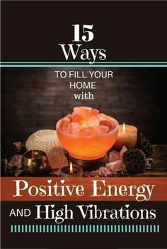 You have probably heard of the term chi (Qi). It is essentially the energy that gives life. This energy flows through your body and rules the universe