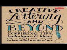 creative lettering - Pesquisa Google