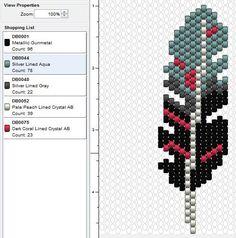 "Kit De Arte Mosaico mosaicraft píxel Craft /""Corazones Jade /'pixelhobby"