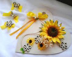 Výsledek obrázku pro oznámení slunečnice