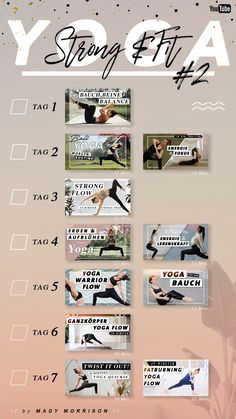 Yin Yoga, Yoga Meditation, Yoga Routine, Pranayama, Yoga Inspiration, Yoga Gurt, Yoga Am Morgen, Yoga Symbols, Ayurveda Yoga