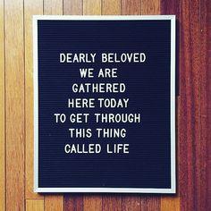 #Positivemindset #positivemood #positivethought #positivechanges #positivenergy #positivevibesonly #positivewords #positivethoughtsonly #debbieimissyou