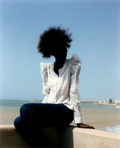 Viviane sassen photography