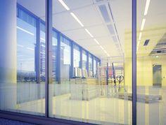 Management fürs Licht - in jedem #Unternehmen gibt es einen, mehrere oder sogar eine ganze Armee von Managern - dass es auch ein #Lichtmanagement gibt, wissen die wenigsten. #Energieeffizienz Room, Furniture, Home Decor, Army, Business, Lighting, Knowledge, Bedroom, Rooms