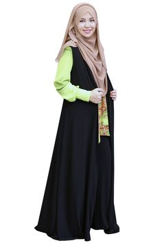 BOLERO NORMAL PRICE: RM 95  High Quality Lycra - Ironless - Wudhu' Friendly - Limited Size  Get Freebies (Tudung Charming) & Free Shipping for Purchases Above RM350  Grab now before out of stock !!  Online Order : Website: www.modestculture.com (fast respond)  whatsapp: www.wasap.my/60143370263  #solatready #modestculture #wudhufriendly #cardigan