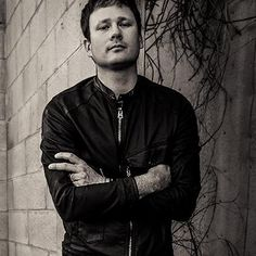 Music: Tom DeLonge on new Sekret Machines book: 'This is not just Tom talking about UFOs again'