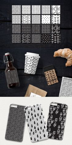 bold-minimalist-patterns-main-image