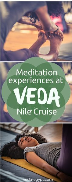 At Veda our energy healers can teach you some ancient healing techniques or spoil you with authentic healing sessions. More inspirations about our Veda Nile Cruise activities here: Visit Egypt, We Energies, Luxor Egypt, Africa Travel, Lifestyle Blog, Traveling By Yourself, Tourism, Cruise, Healing