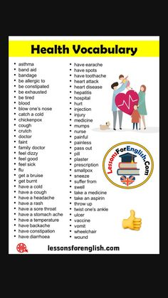 Essay Writing Skills, English Writing Skills, Writing Words, English Lessons, English Tips, English Vocabulary Words, English Phrases, Learn English Words, Teaching English Grammar