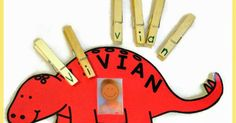 10 ways to help preschoolers learn to spell their names