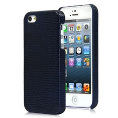 iphone 4 mygrid sleeve