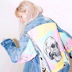 after laughter Paramore hayley williams 2017