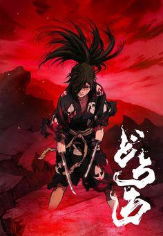 Zerochan has 279 Hyakkimaru (Dororo) anime images, wallpapers, fanart, and many more in its gallery. Hyakkimaru (Dororo) is a character from Dororo (Manga). Anime Boys, Manga Anime, Manga Drawing, Manga Art, Photo Manga, Animé Fan Art, Wie Zeichnet Man Manga, Super Anime, Accel World