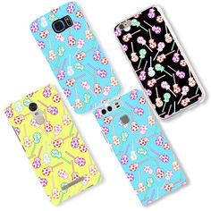 super popular adc5e b7375 28 Best DIY | Custom Phone case images in 2018 | Cell phone cases ...