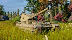 Let's Talk About Tanks—FV215b (183) Edition - WOT Valor Let Them Talk, Let It Be, World Of Tanks, Above And Beyond, It Hurts, Hot