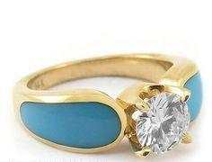 Western Diamond Wedding Rings Western Wedding Rings, Cheap Wedding Rings, Diamond Wedding Rings, Engagement Rings, Jewelry, Awesome, Inexpensive Wedding Rings, Enagement Rings, Wedding Rings