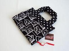 Porta Livro - Black Birds