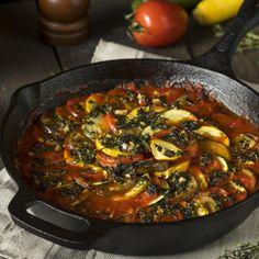 Happy Veggie Meal Cookbook - veggie recipes #dinner #veggierecipes