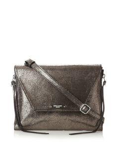 Olivia Harris Women's Amanda Convertible Clutch iPad Case, Gunsmoke, http://www.myhabit.com/redirect/ref=qd_sw_dp_pi_li?url=http%3A%2F%2Fwww.myhabit.com%2F%3Frefcust%3DA27HTL7LNSYO2OVPYGLTRALINU%23page%3Dd%26dept%3Dwomen%26sale%3DA3ECQHIUN12R0A%26asin%3DB00EHCVEN4%26cAsin%3DB00EHCVEN4