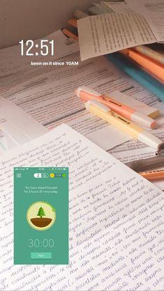 School Organization Notes, Study Organization, School Notes, Study Pictures, School Study Tips, Study Space, Study Hard, Studyblr, Instagram Story Ideas