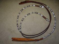 horse saddle tack
