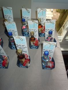 Mikes Bday 1st Birthday Party Favors 21st Invitations Ideas