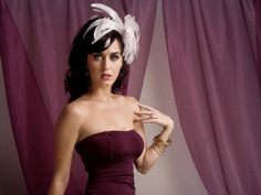 Katy Perry Wallpapers Hd Free Download